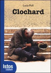 Clochard