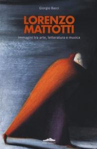 Lorenzo Mattotti