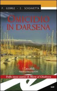 Omicidio in Darsena