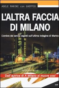 L'altra faccia di Milano