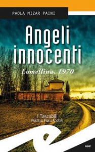 Angeli innocenti
