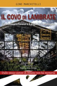 Il covo di Lambrate
