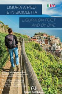 Liguria a piedi e in bicicletta