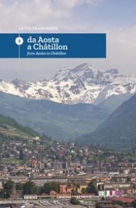 3: Da Aosta a Châtillon