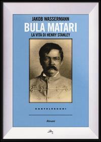 Bula Matari