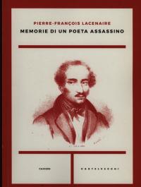 Memorie di un poeta assassino