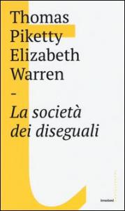 La società dei diseguali