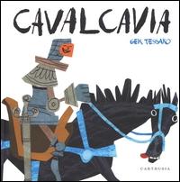 Cavalcavia / Gek Tessaro