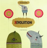 Revoluzione