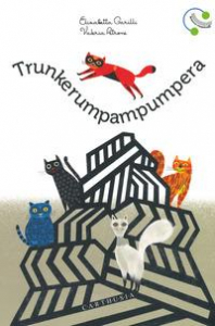 Trunkerumpampumpera