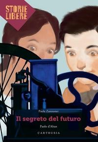Il segreto del futuro