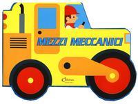 Mezzi meccanici