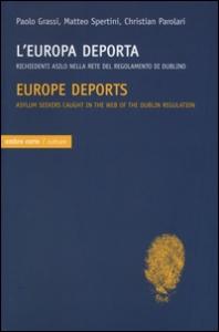 L' Europa deporta