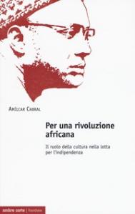 Per una rivoluzione africana