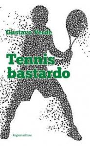 Tennis bastardo