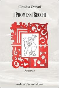 I Promessi Becchi
