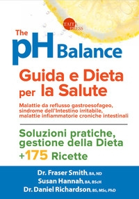 The pH Balance