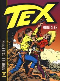Montales