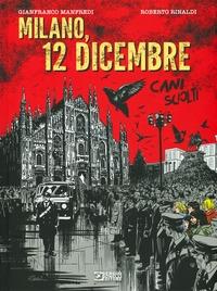 Milano, 12 dicembre