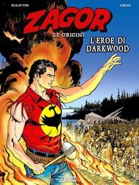 L'eroe di Darkwood