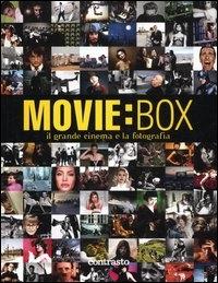Movie: box