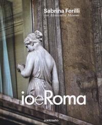 Io e Roma