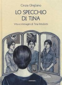 Lo specchio di Tina