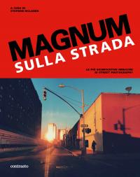 Magnum sulla strada