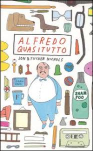 Alfredo Quasitutto