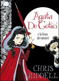 Agata de Gotici e la festa dei misteri