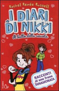 I diari di Nikki. Il ballo della scuola