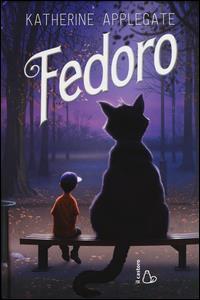 Fedoro