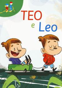 Teo e Leo