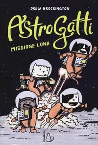 AstroGatti