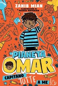 Pianeta Omar