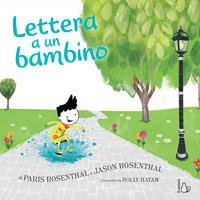 Lettera a un bambino