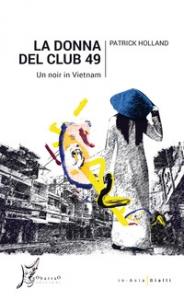 La donna del club 49