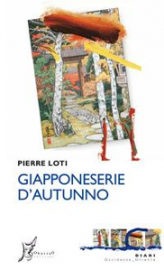 Giapponeserie d'autunno