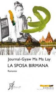 La sposa birmana