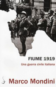Fiume 1919