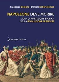 Napoleone deve morire