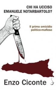 Chi ha ucciso Emanuele Notarbartolo?