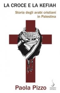 La croce e la kefiah