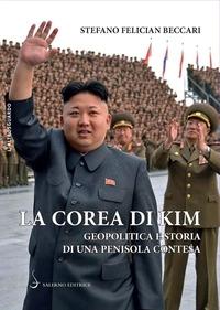 La Corea di Kim
