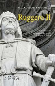 Ruggero 2
