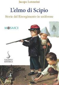 L'elmo di Scipio