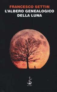 L'albero genealogico della luna