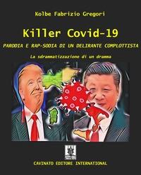 Killer Covid-19
