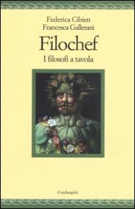 Filochef