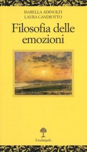 Filosofia delle emozioni